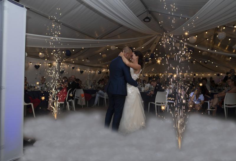 DJ-mariage-strasbourg-artifice-fumée-lourde-bas-rhin-alsace-photomix-photographe-emotion-animation-soirée-évènementiel-entreprise
