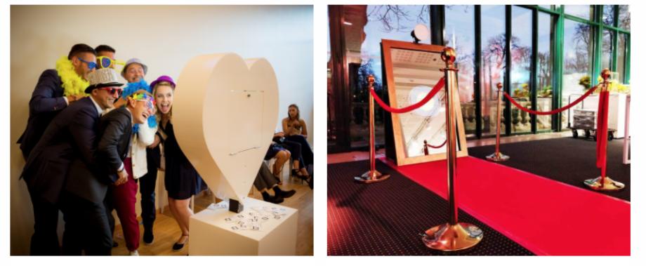 location-borne-selfie-strasbourg-mariage-coeur-miroir-magique-photoboth-photocall-bas-rhin-alsace-particulier-professionel-aniversaire-entreprise-soirée-evenementiel