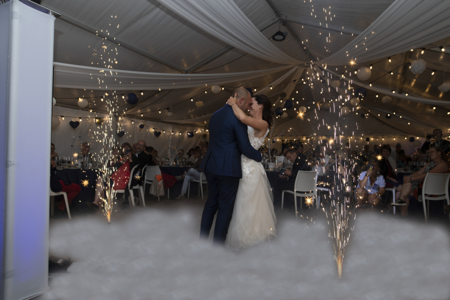 DJ-mariage-strasbourg-bas-rhin-alsace-photomix-photographe-emotion-animation-soirée-évènementiel-entreprise