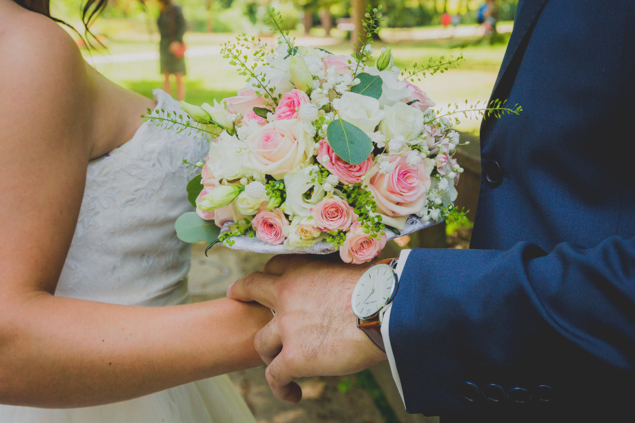 mariage-photographe-dj-borne-a-selfie-photobooth-strasbourg-bas-rhin-alsace
