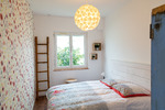 photographe-immobilier-chambre-location-vente-maison-agence immobiliere-strasbourg-bas rhin-alsace-thomas stoehr-photomix-1.jpg