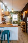 photographe-immobilier-cuisine-appartement-location-vente-maison-agence immobiliere-strasbourg-bas rhin-alsace-thomas stoehr-photomix-1.jpg