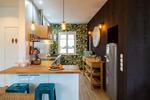 photographe-immobilier-cuisine-appartement-location-vente-maison-agence immobiliere-strasbourg-bas rhin-alsace-thomas stoehr-photomix-2.jpg