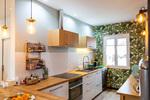 photographe-immobilier-cuisine-appartement-location-vente-maison-agence immobiliere-strasbourg-bas rhin-alsace-thomas stoehr-photomix.jpg