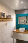 photographe-immobilier-salle de bain-location-vente-maison-agence immobiliere-strasbourg-bas rhin-alsace-thomas stoehr-photomix-2.jpg