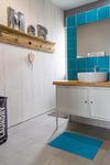 photographe-immobilier-salle de bain-location-vente-maison-agence immobiliere-strasbourg-bas rhin-alsace-thomas stoehr-photomix-3.jpg