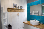 photographe-immobilier-salle de bain-location-vente-maison-agence immobiliere-strasbourg-bas rhin-alsace-thomas stoehr-photomix.jpg