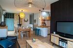 photographe-immobilier-salon-salle à manger-location-vente-maison-agence immobiliere-strasbourg-bas rhin-alsace-thomas stoehr-photomix .jpg