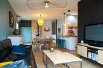 photographe-immobilier-salon-salle à manger-location-vente-maison-agence immobiliere-strasbourg-bas rhin-alsace-thomas stoehr-photomix-1.jpg