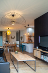 photographe-immobilier-salon-salle à manger-location-vente-maison-agence immobiliere-strasbourg-bas rhin-alsace-thomas stoehr-photomix-2.jpg