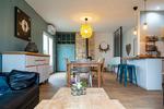 photographe-immobilier-salon-salle à manger-location-vente-maison-agence immobiliere-strasbourg-bas rhin-alsace-thomas stoehr-photomix-3.jpg
