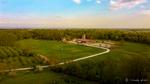 vue du ciel haras de la bleiche ergersheim bas rhin pension cheval equitation 02.jpg