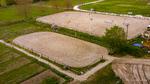 instalation petite et grande carriere haras de la bleiche photo drone ergersheim bas rhin.jpg