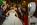 location-borne-selfie-strasbourg-mariage-coeur-photoboth-photocall-bas-rhin-alsace-particulier-professionel-aniversaire-entreprise-soirée-evenementiel