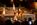 Hassen-bouchakour-cathedrale-de-strasbourg-danse-peyo-shooting-photo-equestre-thomas stoehr-photographe-equin-alsace-bas rhin-portrait-art