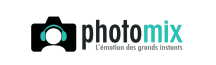 photo mix photographe dj strasbourg alsace
