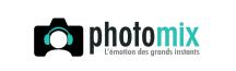 photo mix photographe dj strasbourg alsace